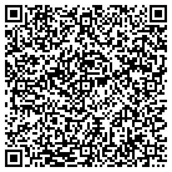 """QR-код с контактной информацией организации ООО""""ТК""""СБМ"""""""
