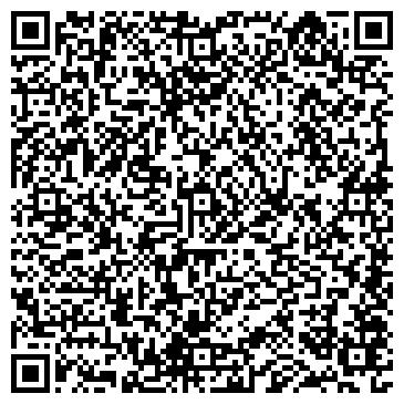 QR-код с контактной информацией организации Общество с ограниченной ответственностью Будальтернатива