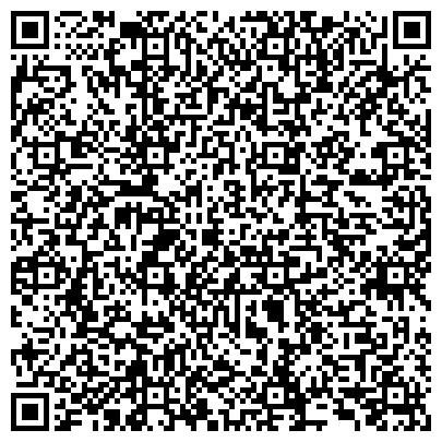 """QR-код с контактной информацией организации Общество с ограниченной ответственностью ООО Днепропетровский завод """"ДНЕПРОВЕНТИЛЯТОР"""""""