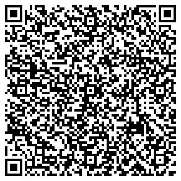 """QR-код с контактной информацией организации ЧП """"Харьковтракторсервис"""""""