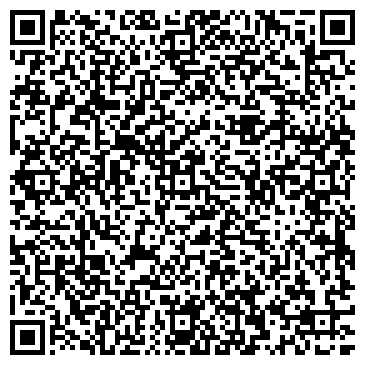 QR-код с контактной информацией организации Общество с ограниченной ответственностью «Авантажбуд-Одесса» ООО