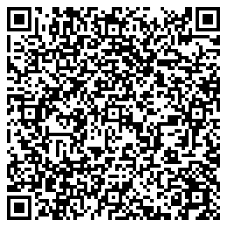 QR-код с контактной информацией организации Формопласт