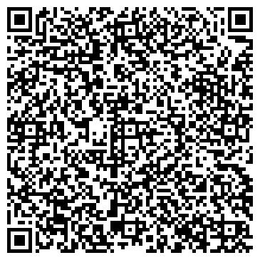 """QR-код с контактной информацией организации Интернет-магазин """"Italianshoes"""""""