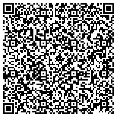 """QR-код с контактной информацией организации интернет-магазин """"Садовая Дорожка"""""""