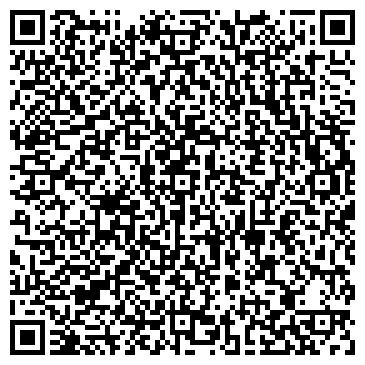 """QR-код с контактной информацией организации Общество с ограниченной ответственностью ООО """"Габионы Будроект"""""""