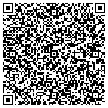 QR-код с контактной информацией организации Укриндустрия СП, ООО