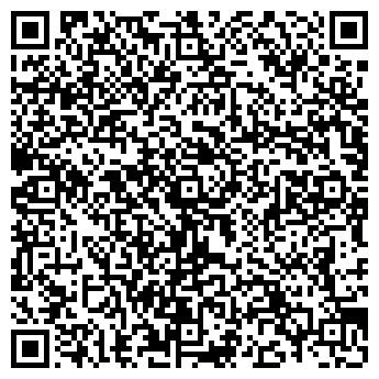 QR-код с контактной информацией организации Союз КрепДон, ЧП