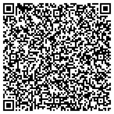 QR-код с контактной информацией организации Григорьев, СПД