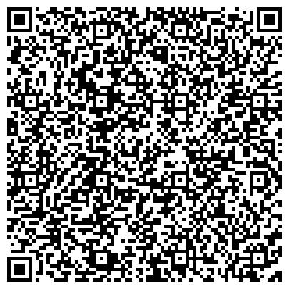 QR-код с контактной информацией организации Укрхозимпекс СП, ООО (ТМ Пионер)