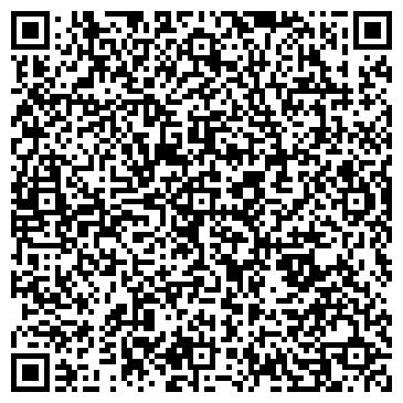 QR-код с контактной информацией организации Содружество Строй, ООО