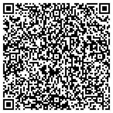 QR-код с контактной информацией организации Собекс Украина, ООО