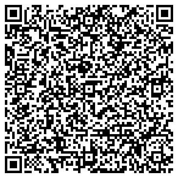 QR-код с контактной информацией организации Ревкало, ЧП
