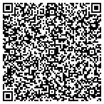QR-код с контактной информацией организации Иствуд-Украина, ООО