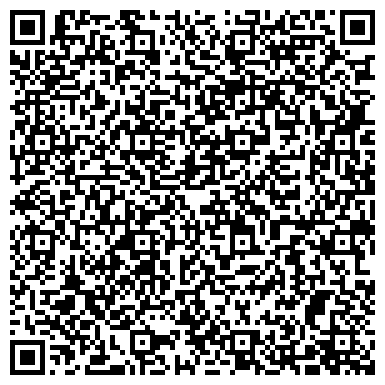 QR-код с контактной информацией организации Зарицкий А.В., СПД