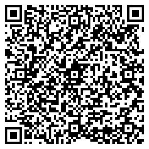 QR-код с контактной информацией организации Аспект-31, ООО