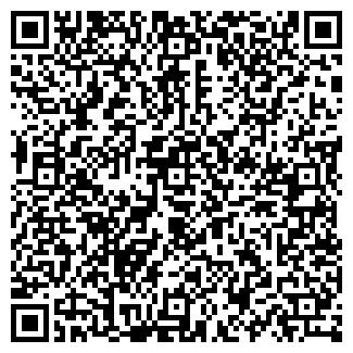 QR-код с контактной информацией организации Насадюк, СПД