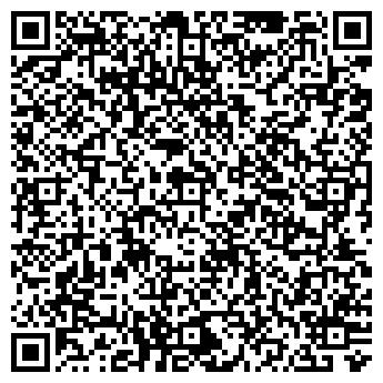 QR-код с контактной информацией организации Борисенко, ЧП