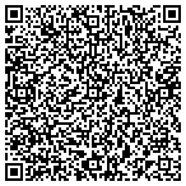 QR-код с контактной информацией организации Гарант плюс, ООО