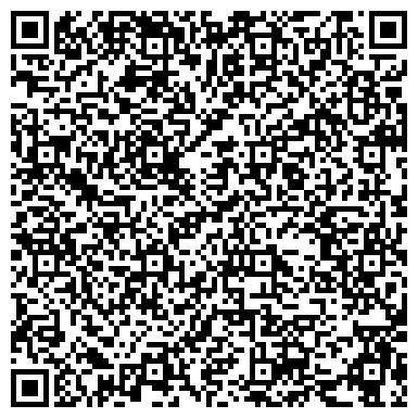 QR-код с контактной информацией организации Мастерские Кузнечных Изделий, ЧП (МКИ)