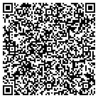 QR-код с контактной информацией организации Термит ИНП, ООО