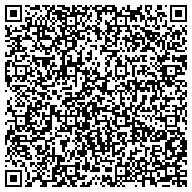 QR-код с контактной информацией организации Гидропром (ТМ Нова Тек), ООО (ТМ Nova Tec)
