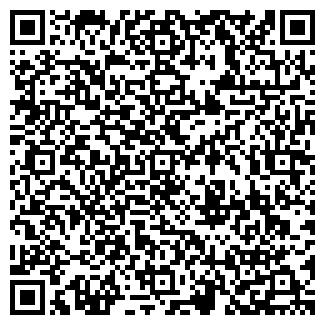 QR-код с контактной информацией организации Общество с ограниченной ответственностью Технос