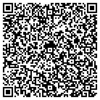 QR-код с контактной информацией организации Подъемлифтмаш
