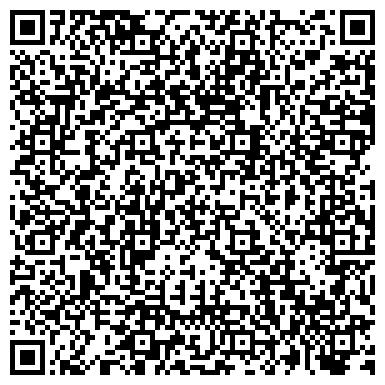 """QR-код с контактной информацией организации Интернет -магазин """"Честная цена"""""""