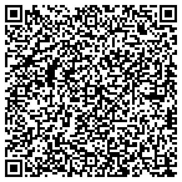 QR-код с контактной информацией организации Искусственный камень KAYA