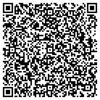 QR-код с контактной информацией организации Стиль и комфорт