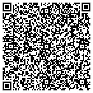 QR-код с контактной информацией организации Частное предприятие ЧП Голицын В. Н.