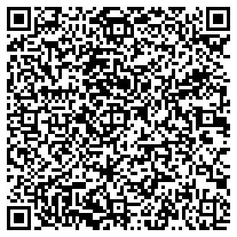QR-код с контактной информацией организации ЧП Печник
