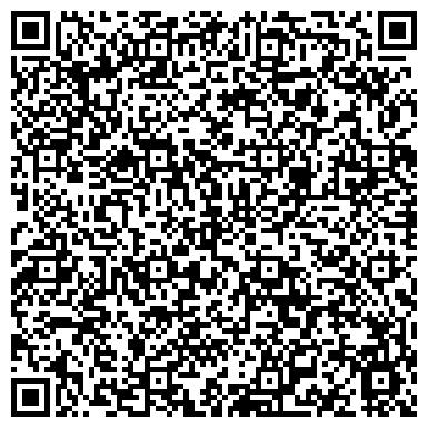 QR-код с контактной информацией организации Живые устрицы, моллюски, лобстеры, морепродукты Одесса