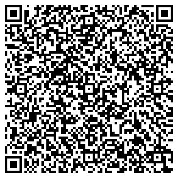 QR-код с контактной информацией организации ООО ППК