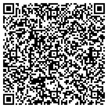 """QR-код с контактной информацией организации ЧП """"КТИ"""""""