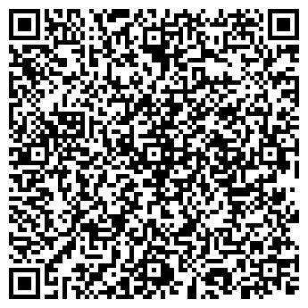 QR-код с контактной информацией организации Kатто, ООО