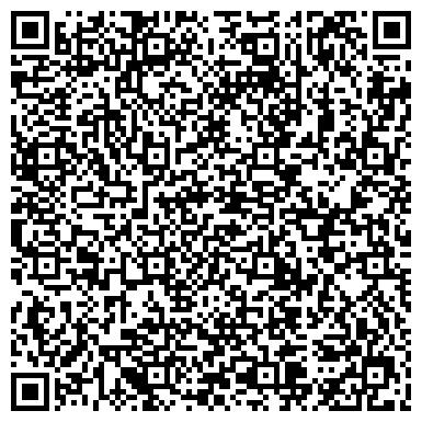 QR-код с контактной информацией организации Предприятие с иностранными инвестициями ООО Ульма опалубка Украина