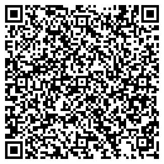 QR-код с контактной информацией организации Общество с ограниченной ответственностью ПОЛИПЛАСТ