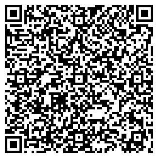 QR-код с контактной информацией организации Набор, ЧП