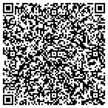 QR-код с контактной информацией организации ПП «Столиця Буд Трейд», Частное предприятие