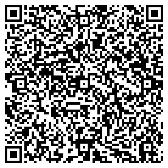 QR-код с контактной информацией организации ДЭС-Групп, ООО