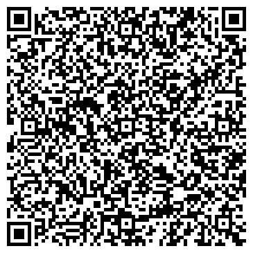 QR-код с контактной информацией организации Казнадий В.А., ЧП