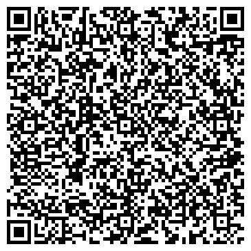 QR-код с контактной информацией организации Субъект предпринимательской деятельности Панибратец Н. В. ФЛ-П