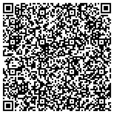 """QR-код с контактной информацией организации ООО """"Харьковское подъемное оборудование"""""""