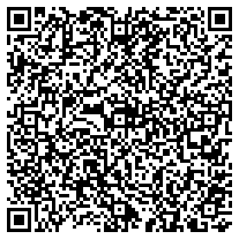 QR-код с контактной информацией организации Видбудова, ЧП