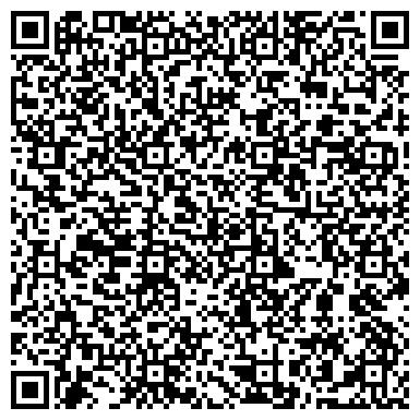 QR-код с контактной информацией организации Астафе завод Б. И. К, ООО