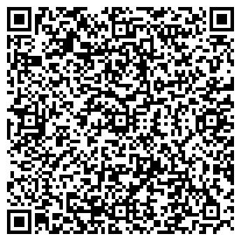 QR-код с контактной информацией организации Автодор, ЧП