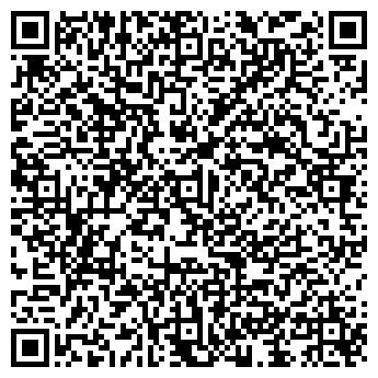 QR-код с контактной информацией организации Белбетон, ЧП