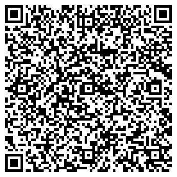 QR-код с контактной информацией организации ООО БиТиЭс-групп