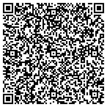 QR-код с контактной информацией организации Кузьменко Е.В., СПД